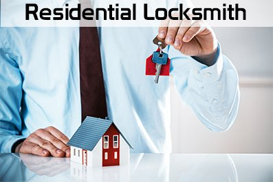 Montclair CA Locksmith Store Montclair, CA 909-316-0720